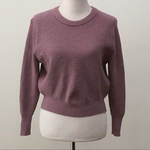 NEW LISTING Elodie Sweater Size XS